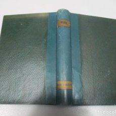 Libros antiguos: HEINZ HEIMSOETH FICHTE W8233. Lote 277416113