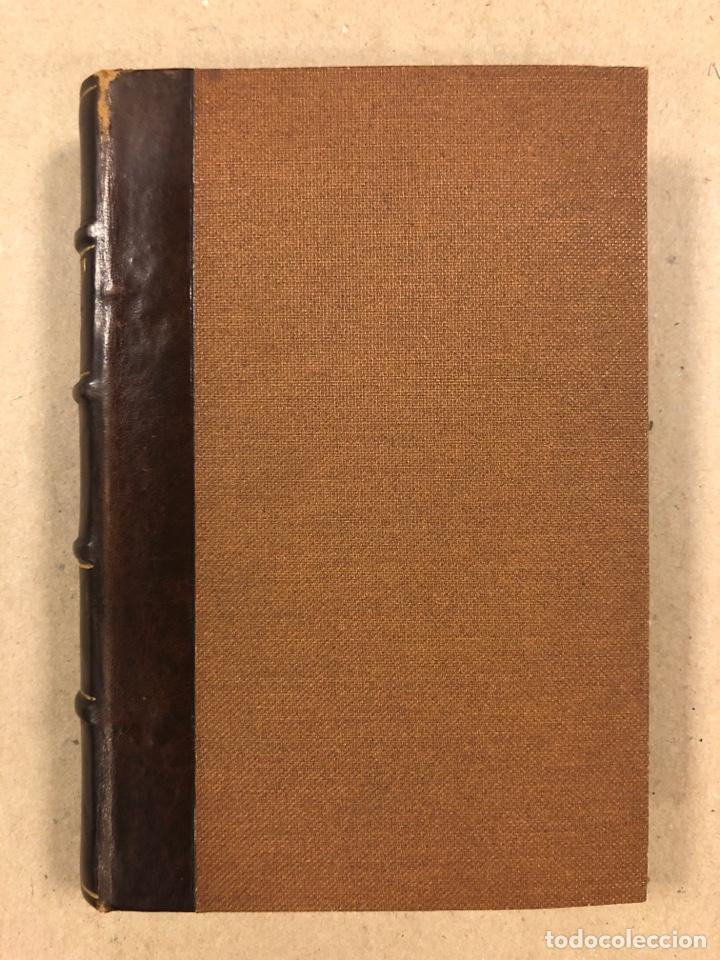 Libros antiguos: LOS MISTERIOS DEL ORIENTE (EGIPTO - BABILONIA). DMITRY METEJKOVSKY. ESPASA CALPE 1929. - Foto 2 - 281918508