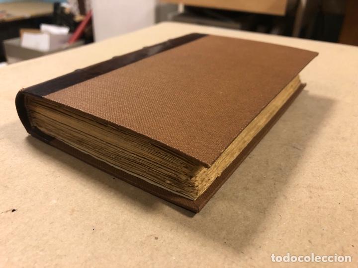 Libros antiguos: LOS MISTERIOS DEL ORIENTE (EGIPTO - BABILONIA). DMITRY METEJKOVSKY. ESPASA CALPE 1929. - Foto 10 - 281918508