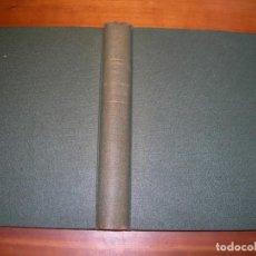 Libros antiguos: EL MATERIALÍSMO HISTÓRICO / NICOLÁS BUJARIN FILOSOFIA. Lote 288072028