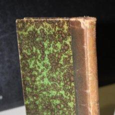 Libros antiguos: EL CONCEPTO DE ORGANISMO SOCIAL.- SANTAMARÍA DE PAREDES, V.- DEDICADO.. Lote 289501878