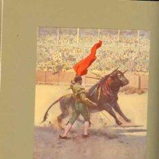 Libros antiguos: 1920: PRECIOSO LIBRO DE VIAJES POR ESPAÑA. Lote 26174081