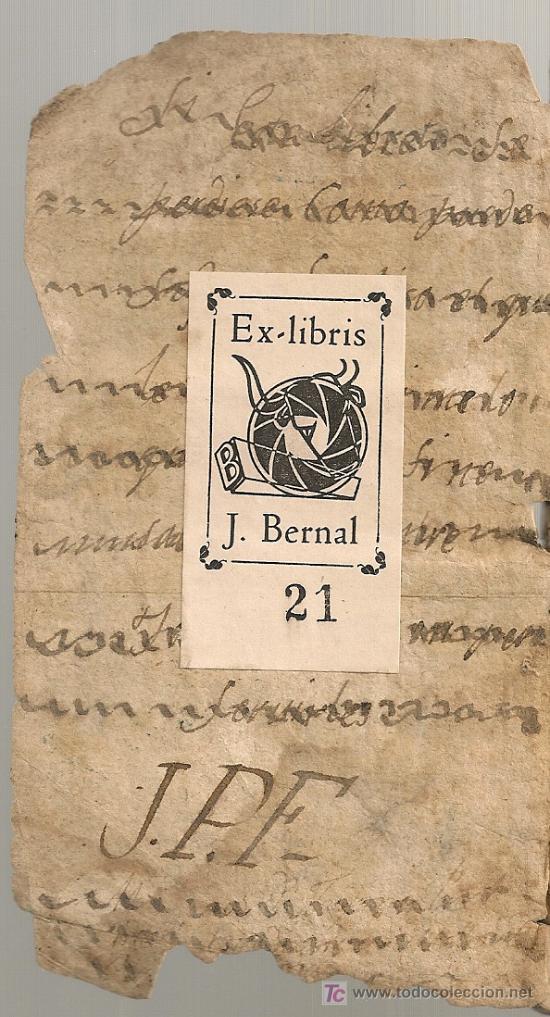 Libros antiguos: Diversion de ciudadanos...[ guia de Barcelona ] BCN : Teresa Nadal, 1789. 13,5x7,5cm. 74 p. - Foto 3 - 26894756