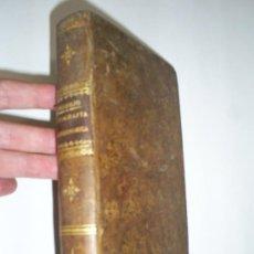 Libros antiguos: PRINCIPIOS DE GEOGRAFÍA ASTRONÓMICA, FÍSICA Y POLÍTICA FRANCISCO VERDEJO PAEZ 1864 RM41658. Lote 26783957
