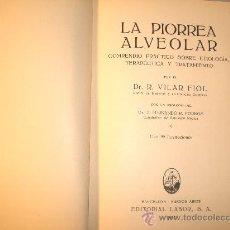 Libros antiguos: 1178- DEL BORN AL PLATA, IMPRESSIONS DE VIATGE, ANTONI LÓPEZ, BARCELONA, 3ª ED. SANTIAGO RUSIÑOL. Lote 22278578