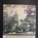 Libros antiguos: BARCELONA ATRACCIÓN. Nº 264. AÑO XXIII. JUNIO DE 1933. CON NUMEROSAS FOTOGRAFÍAS.. Lote 25406691