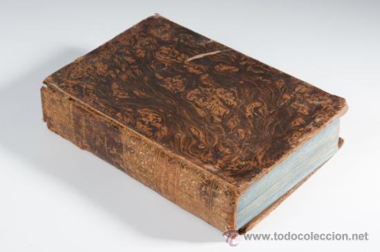 LIBRO HISTORIA DE LA ARMENIA E HISTORIA DE LA PALESTINA O TIERRA SANTA, AÑOS 1838 Y 1842 (Libros Antiguos, Raros y Curiosos - Geografía y Viajes)