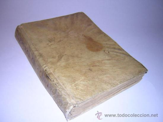 1759 - RELACION OBSEQUIOSA... DEL VIAJE DE CARLOS III Y SU FAMILIA A BARCELONA EN 1759 (Libros Antiguos, Raros y Curiosos - Geografía y Viajes)