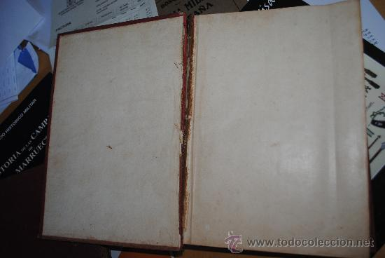 Libros antiguos: Asturias, Guía monumental, histórica, artística, industrial, comercial y de profesiones. 1923 Asturi - Foto 3 - 34291438