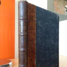 Libros antiguos: 1923.- DICCIONARIO DE CANTARES, REFRANES, ADAGIOS, PROVERBIOS, LOCUCIONES, FRASES... GABRIEL VERGARA. Lote 37909127