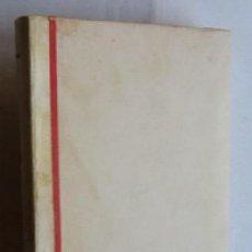 Libros antiguos: RECORD DE LA EXPOSICIO DE DOCUMENTS GRAFICHS DE COSES DESAPERAGUDES DE BARCELONA DURANT EL SEGLE XIX. Lote 41104088
