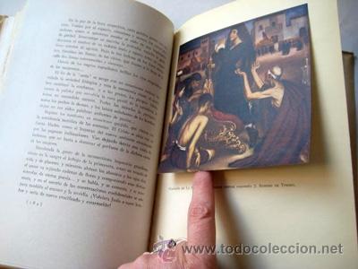 Libros antiguos: SEVILLA! PÉREZ OLIVARES Rogelio. 1929 - Foto 2 - 41440420