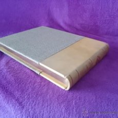 Libros antiguos: LES COMARQUES DEL PRINCIPAT, JOSEP MARIA ESPINAS; JAUME PLA 1970. Lote 42802569
