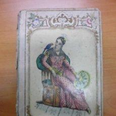 Libros antiguos: BEAUTÉS DE L´HISTOIRE DES VOYAGES ANCIENTS ET MODERNES, 1853, PAUL JOUHANNEAUD. CONTIENE 1 FRONTISPI. Lote 42935919