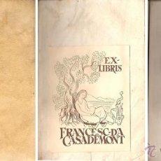 Libros antiguos: CLAVE GEOGRAPHICA – AÑO 1790. Lote 43646150