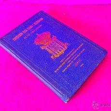 Libros antiguos: ITINERARIOS PARA VIAJES Y EXCURSIONES, ALTO AMPURDAN, JOAN PAPELL Y LLENAS 1894. Lote 46925093