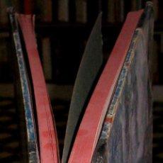 Libros antiguos: EXPOSICIÓN INTERNACIONAL DE BARCELONA. 1929. Lote 47100461