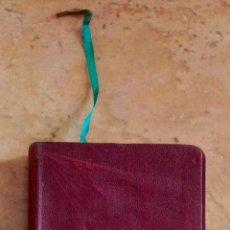 Libros antiguos: COOK´S TRAVELLER´S HANDBOOK, PALESTINE AND SYRIA - ROY ELSTON. Lote 47409328