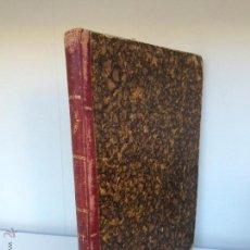 Libros antiguos: RECUERDO DE SORIA DE 1892. SEGUNDA EPOCA. 2 OCTUBRE NUMERO 3º. Lote 54233308