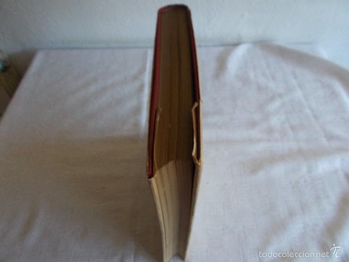 Libros antiguos: ESPAÑA PUEBLOS Y PAISAJES Año 1930 - Foto 4 - 55682525