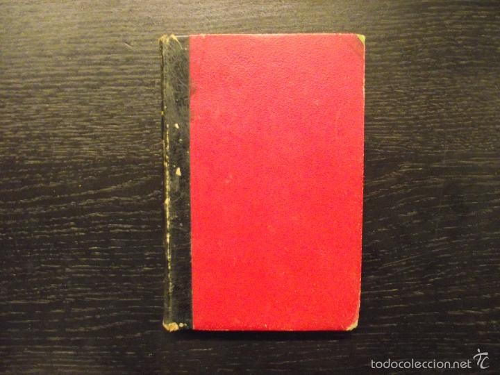 Libros antiguos: EXPOSICION INDUSTRIAL BERLIN 1896, ESPOSIZIONE INDUSTRIALE BERLINO - Foto 2 - 56973457
