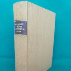 Libros antiguos: A TRAVES DEL CONTINENTE NEGRO .- EXPEDICION CITROËN AL CENTRO DE AFRICA 1929. Lote 57529089