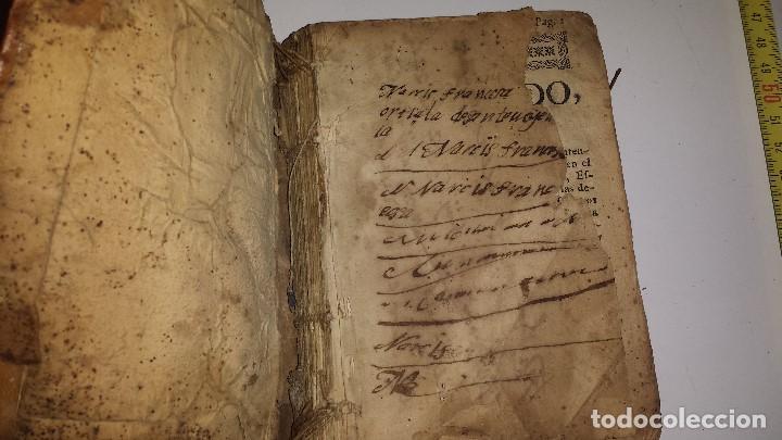 DEL MUNDO Y SU DIVISION 1782 (Libros Antiguos, Raros y Curiosos - Geografía y Viajes)