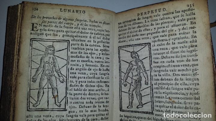 Libros antiguos: DEL MUNDO Y SU DIVISION 1782 - Foto 6 - 67335629