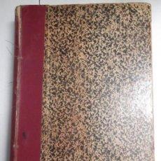 Libros antiguos: ATLAS DE GEOGRAFÍA UNIVERSAL EL MUNDO Y SUS DIVISIONES S.CALLEJA 1915. Lote 71137153