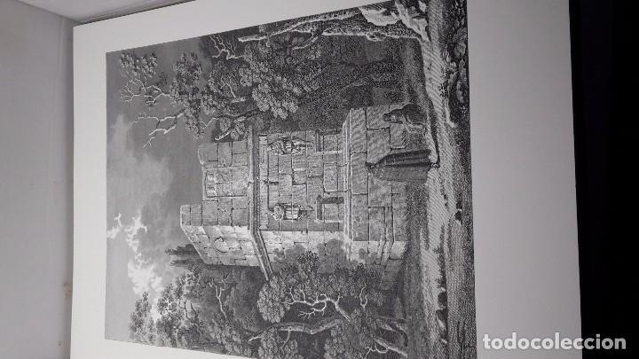 Libros antiguos: DESCRIPCIO DEL PRINCIPAT DE CATALUNYA. ALEXANDRE DE LABORDE - Foto 3 - 94080470