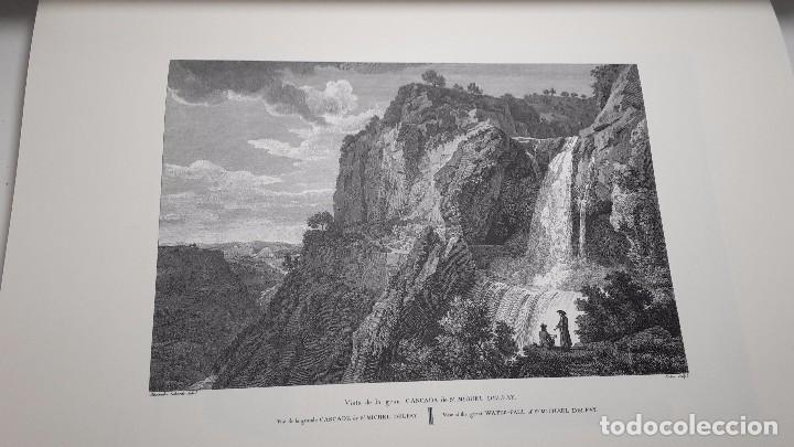 Libros antiguos: DESCRIPCIO DEL PRINCIPAT DE CATALUNYA. ALEXANDRE DE LABORDE - Foto 5 - 94080470