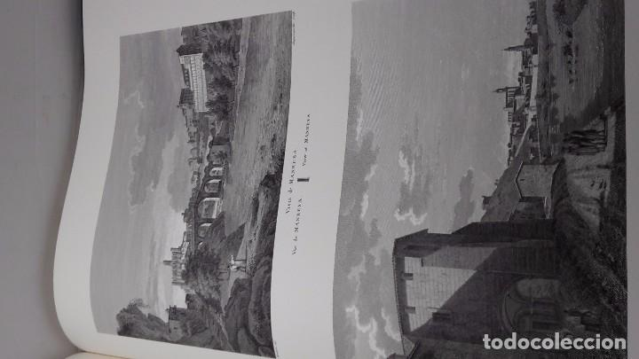 Libros antiguos: DESCRIPCIO DEL PRINCIPAT DE CATALUNYA. ALEXANDRE DE LABORDE - Foto 9 - 94080470