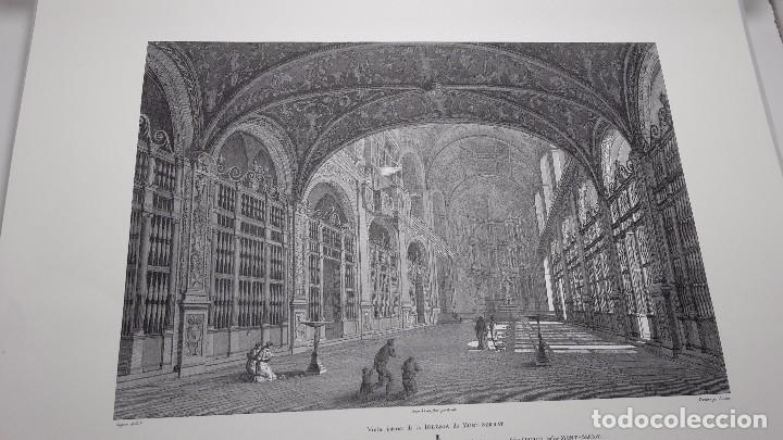 Libros antiguos: DESCRIPCIO DEL PRINCIPAT DE CATALUNYA. ALEXANDRE DE LABORDE - Foto 11 - 94080470
