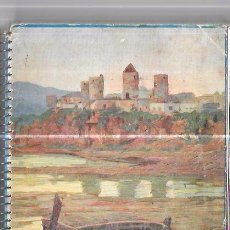Libros antiguos: GUIA DE LA ISLA DE ORO. MALLORCA. JOSÉ Mª TOUS Y MAROTO. PALMA DE MALLORCA. 1933. 188PAGS. Lote 111640164