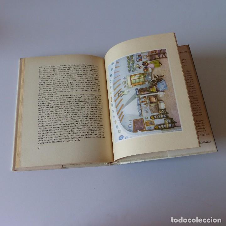 Libros antiguos: Libro del 1941: Mallorca Insel der Träume. Estado muy bueno - Foto 2 - 94592067