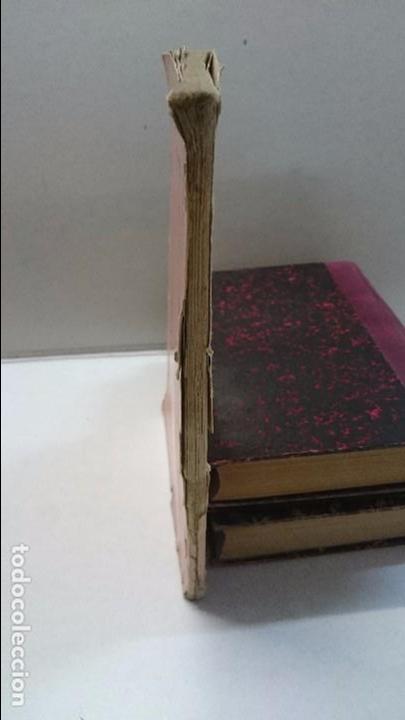Libros antiguos: Historia de la M. N. y M. L. Ciudad de Vera (Almeria) desde su fundación a nuestros días (1908) - Foto 3 - 97676722