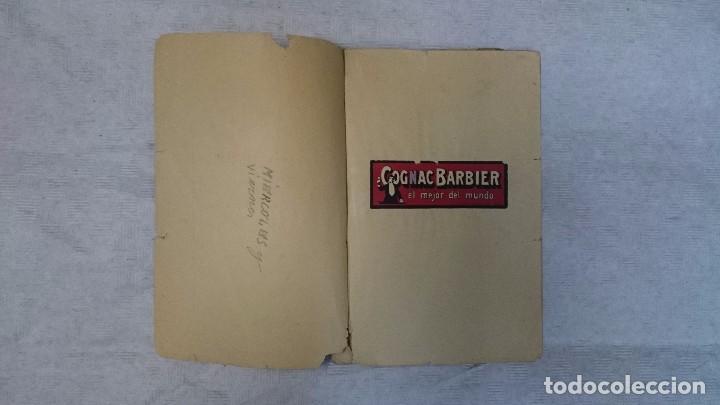 Libros antiguos: Historia de la M. N. y M. L. Ciudad de Vera (Almeria) desde su fundación a nuestros días (1908) - Foto 4 - 97676722
