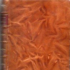 Libros antiguos: ROGELIO PÉREZ OLIVARES : SEVILLA (1929). Lote 95594351