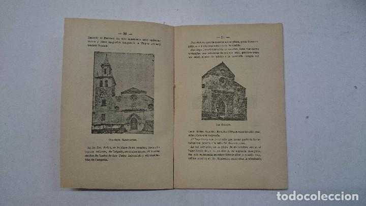Libros antiguos: Sevilla: Guía artística de Sevilla (1918) - Plano y Guía del Viajero (Valverde) - 2 libros - Foto 11 - 99054331