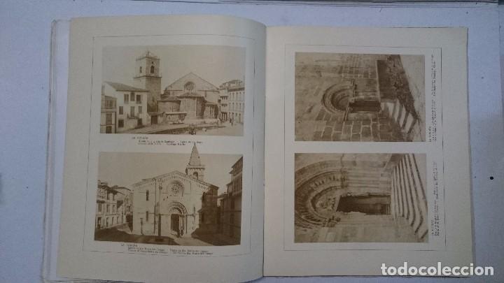 Libros antiguos: La Coruña: Ciudad de verano 1926 y 1928 (2 libros) - Foto 6 - 99520823