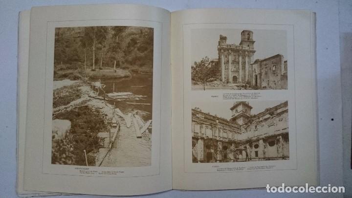 Libros antiguos: La Coruña: Ciudad de verano 1926 y 1928 (2 libros) - Foto 7 - 99520823