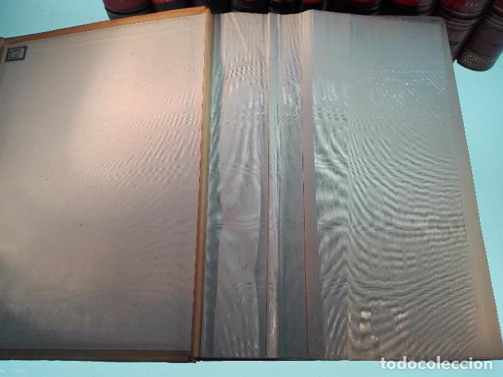 Libros antiguos: FLORENCE - PAR CHARLES YRIARTE - J. ROTHSCHILD, EDITEUR - PARIS - 1881 - 500 GRABADOS - MUY BELLO - - Foto 12 - 265414919