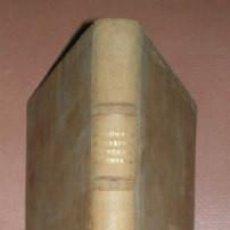 Libros antiguos: GOVANTES, ANGEL CASIMIRO DE: DICCIONARIO GEOGRAFICO-HISTORICO DE ESPAÑA, LA RIOJA . 1846. Lote 101077507