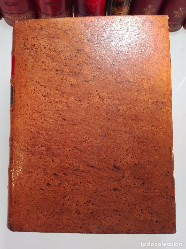 Libros antiguos: RELACIÓN DEL ÚLTIMO VIAGE AL ESTRECHO DE MAGALLANES DE LA FRAGATA DE S.M. S. Mª DE LA CABEZA - 1788 - Foto 2 - 101318855