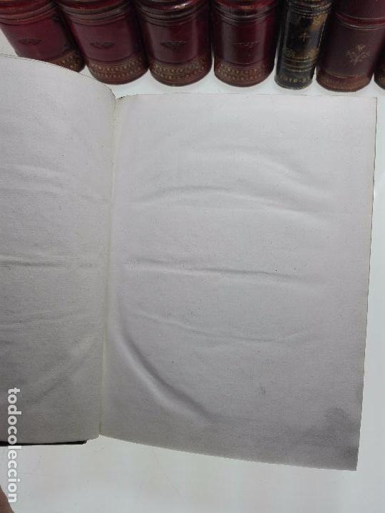 Libros antiguos: RELACIÓN DEL ÚLTIMO VIAGE AL ESTRECHO DE MAGALLANES DE LA FRAGATA DE S.M. S. Mª DE LA CABEZA - 1788 - Foto 4 - 101318855