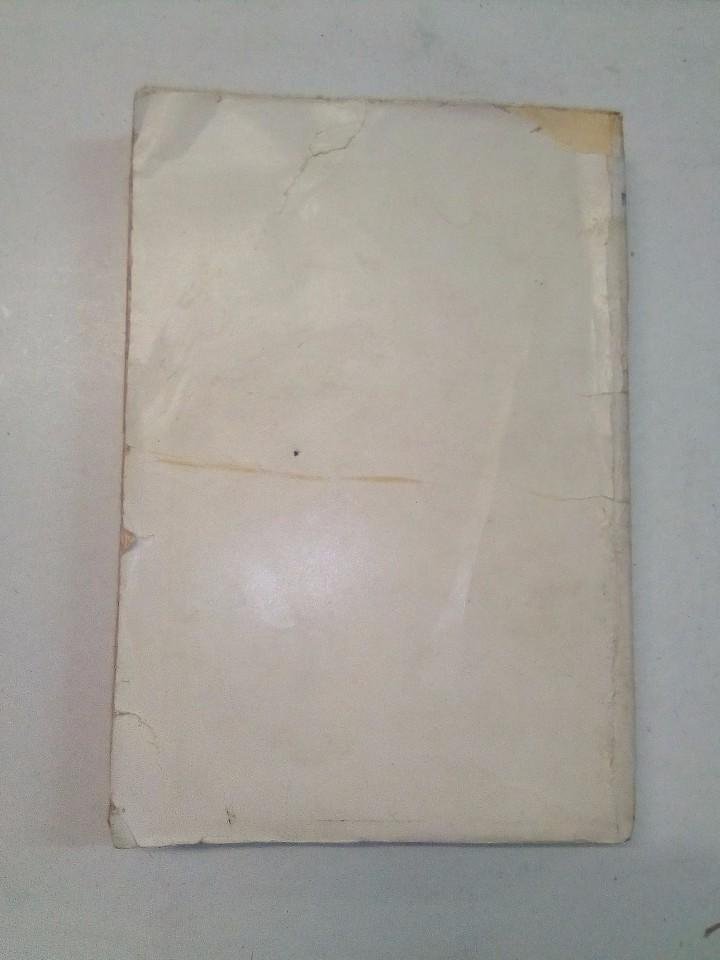 Libros antiguos: J. Bravo Carbonel: Fernando Póo y el Muni (1917) - Foto 3 - 102401407