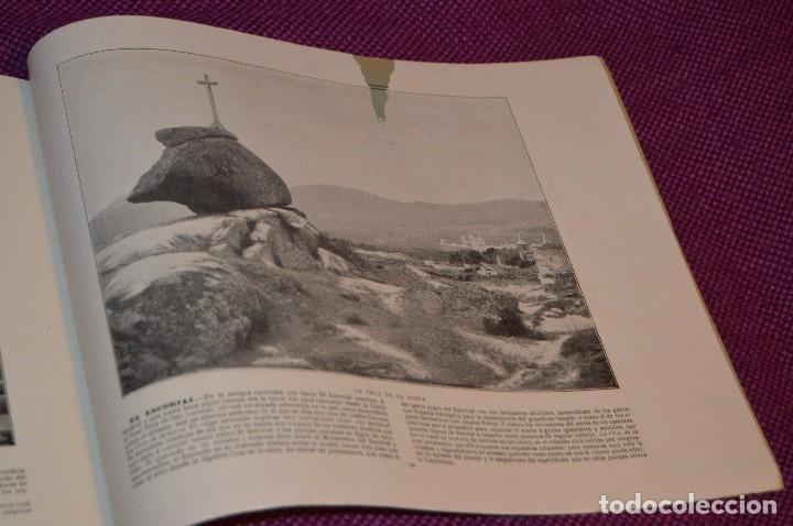 Libros antiguos: ANTIGUO LIBRO - VUELTA AL MUNDO - DE LA ESTACIÓN DEL MEDIODÍA A LA DEL NORTE VÍA SUEZ Y CHICAGO - Foto 38 - 104735339