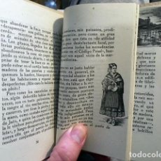 Livres anciens: POLAINO ORTEGA : SEMBLANZA DE CAZORLA (1ª ED, 1947. (EL CAZORLEÑO; PAISAJE; ALBERGUE; EL YANTAR; ETC. Lote 112188299
