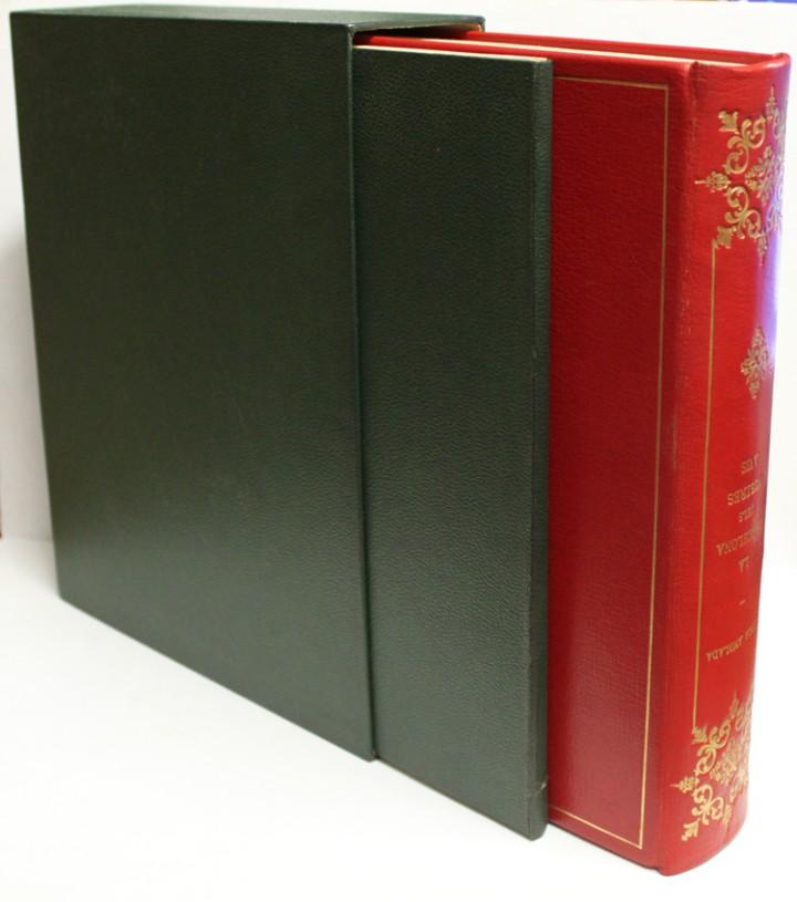 LA BARCELONA DELS NOSTRES AVIS. - ANGLADA, LOLA. (Libros Antiguos, Raros y Curiosos - Geografía y Viajes)
