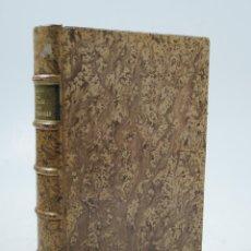 Libri antichi: VOYAGE DANS LES PYRÉNÉES PRÉCÉDÉ DE LA JEUNESSE DE RAMON, 1927, ANDRÉ MONGLOND, LYON. 14X20CM. Lote 112851767